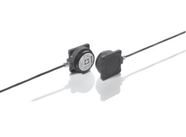 Дистанционная система H-Power Больше мощности через двухстороннюю передачу энергии и сигналов