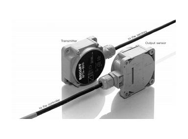 Для 2х-/3х-проводных датчиков с низкой мощностью потребления
